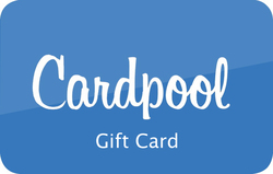 Costco Gift Card - $10.00
