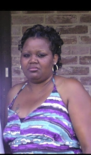 Winfred Dillard