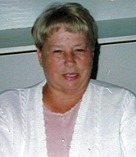 Catherine Howell