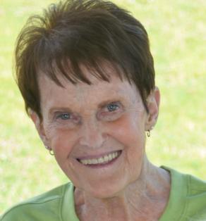 Marilyn Bitton