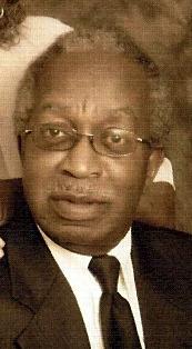 William Tribbett  Jr.