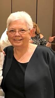 Nancy Brakefield