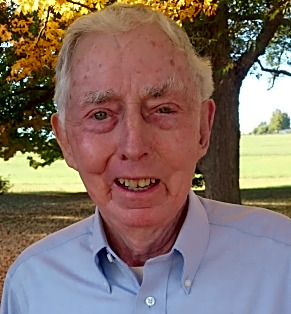 Garland Davidson