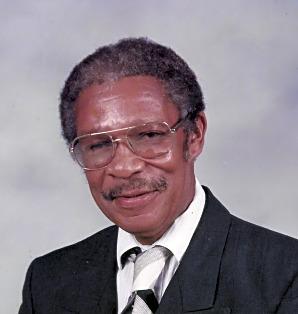 Eclemus Brown