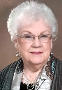 Rheba Lynn