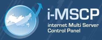 i-MSCP logo