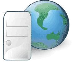 Lista de servidores web