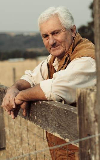 Ontdek wijnen van Pierre Seillan