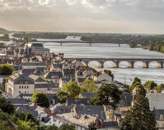 Loire Weine