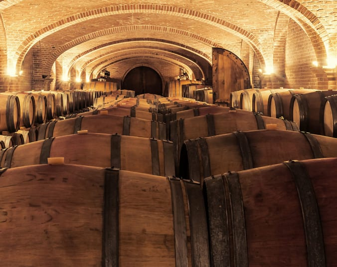 Die grossen Weinklassiker