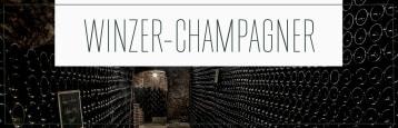 Winzer-Champagner
