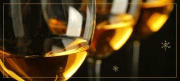 Zoete en versterkte wijnen