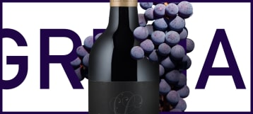 Grape Stories: Grenache / Garnacha