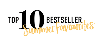 Top 10 Summer Favourites