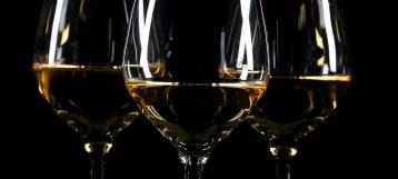 Weißwein