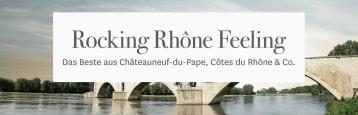 Rocking Rhone