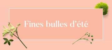 Envie de Bulles