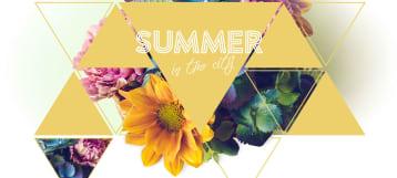 Vins de l'été