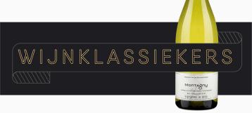 Wijnklassiekers