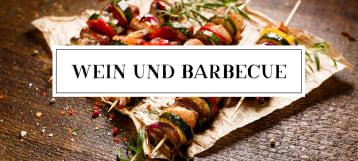 Gourmet-Tipp zum BBQ