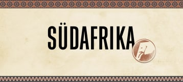 Südafrika-Safari bei Wine in Black