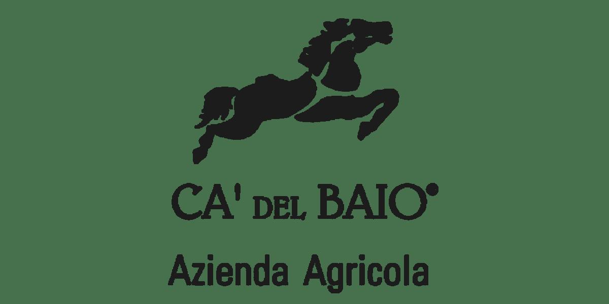 Azienda Ca del Baio