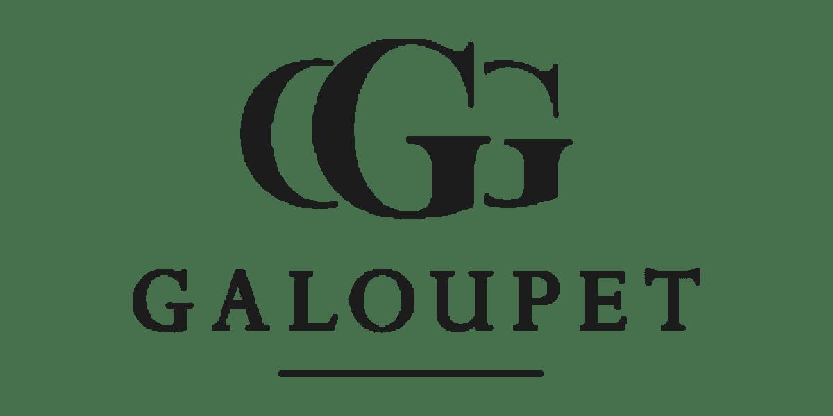 Château de Galoupet
