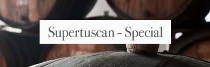 Supertuscan