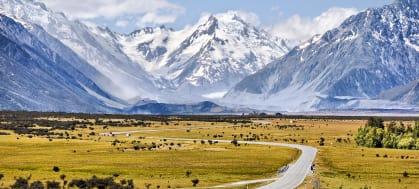 Vins de Nouvelle-Zélande