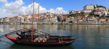 Vins du Portugal