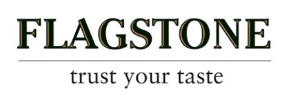 Flagstone Winery