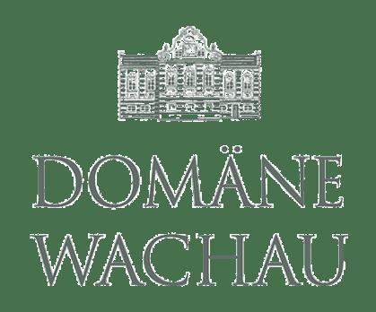 Domäne Wachau Wein Online Kaufen Wine In Black