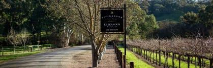 Kilikanoon Wines