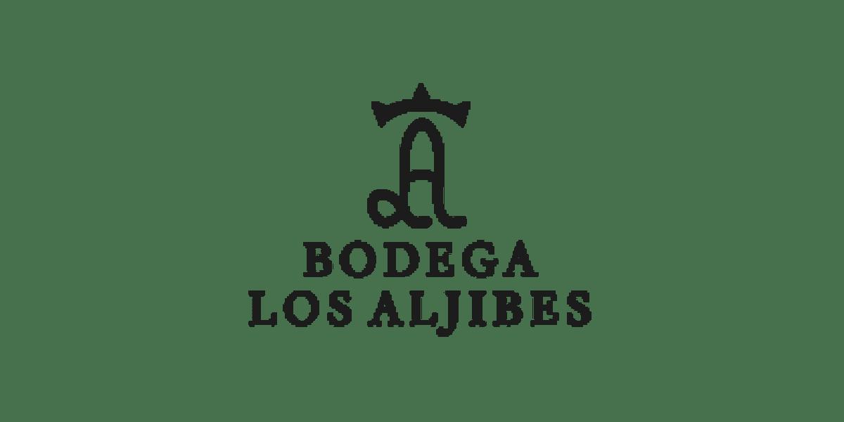 Bodega Los Aljibes