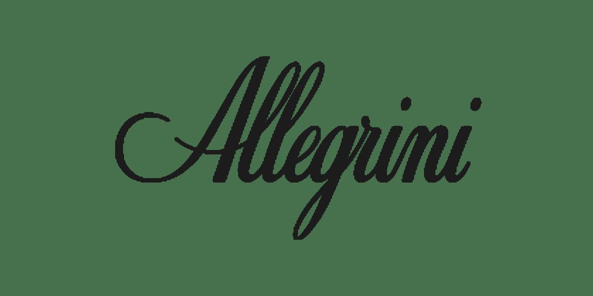 Logo Allegrini domaine