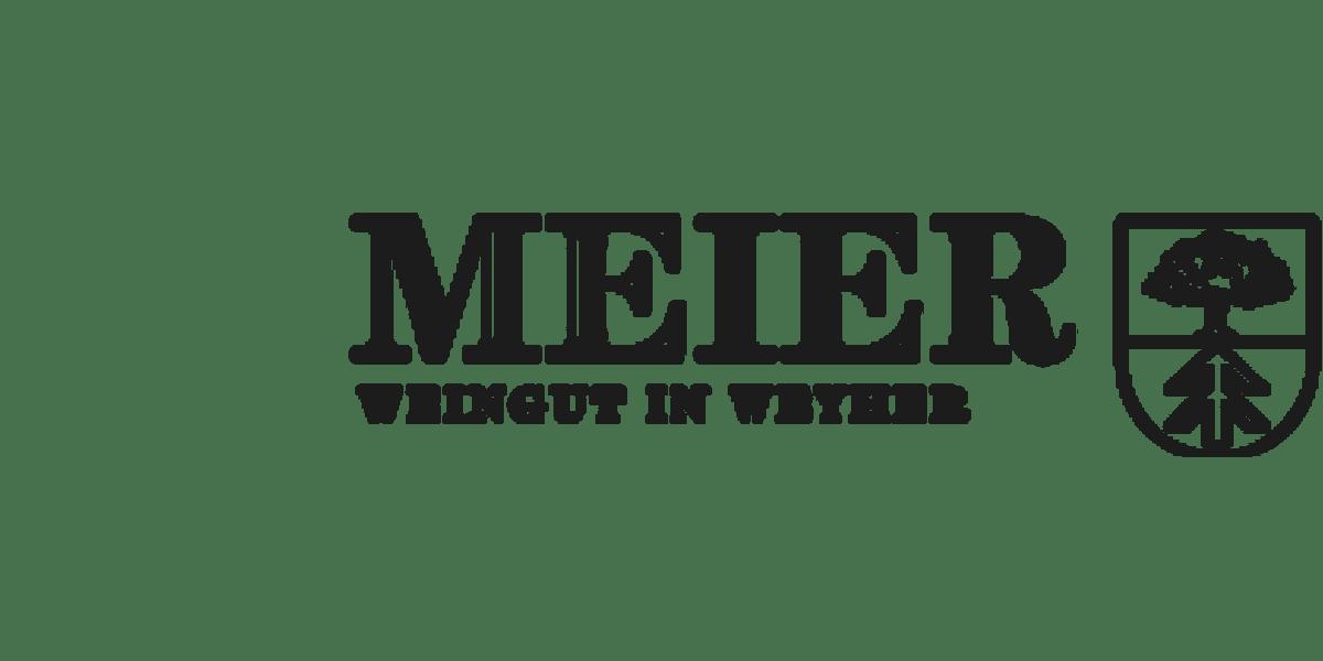 Weingut Meier