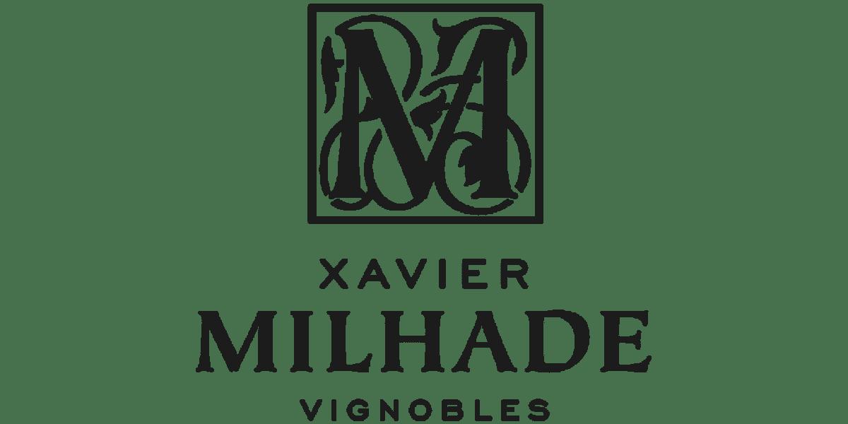 Xavier Milhade Vignobles