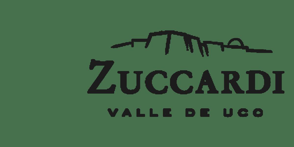 Domaine Zuccardi