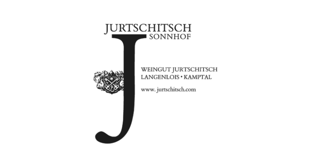 Alwin Jurtschitsch