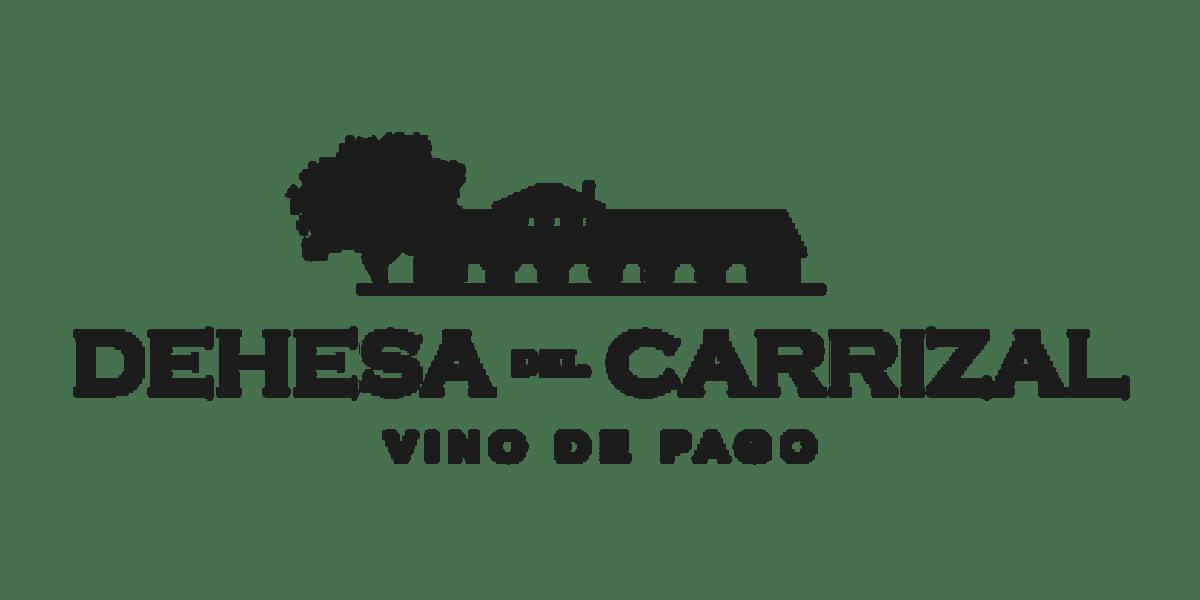 Finca Dehesa del Carrizal