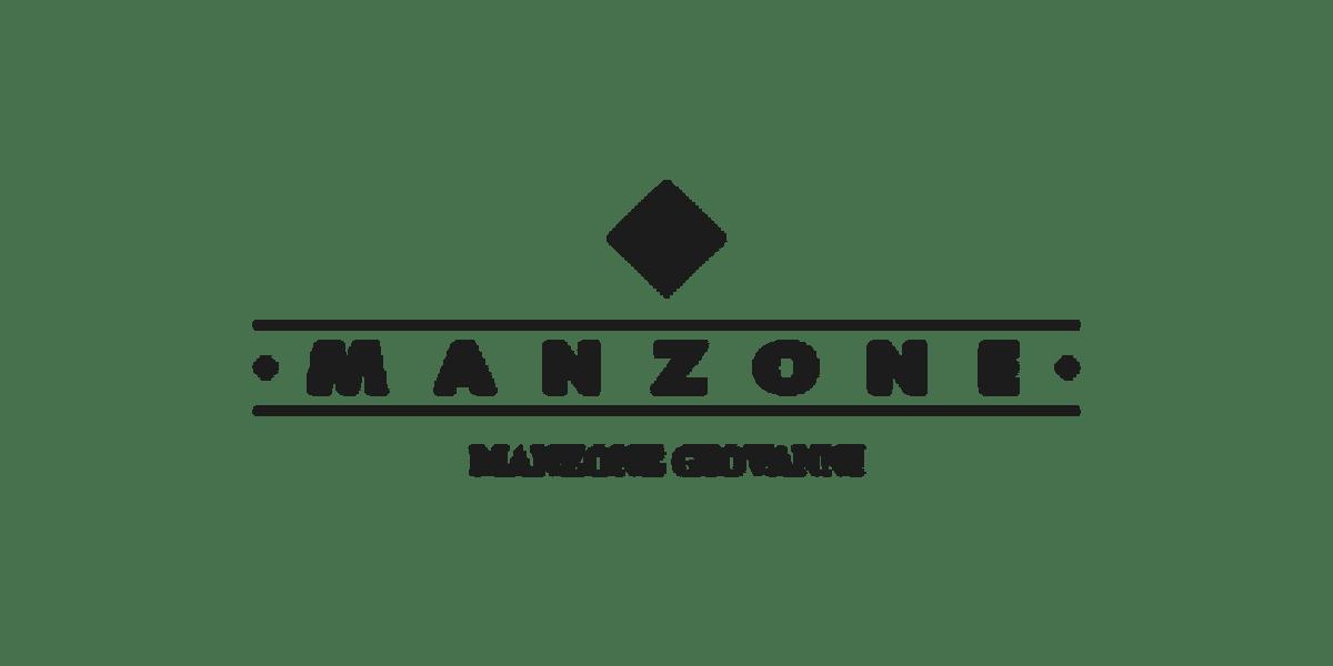 Giovanni Manzone