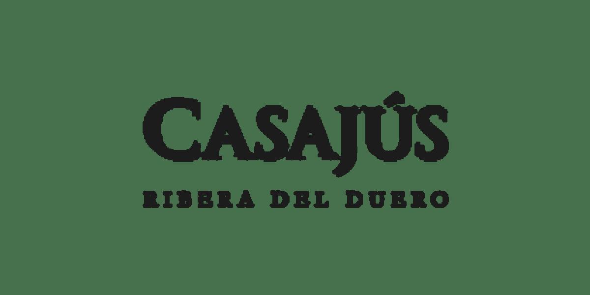 Bodegas J.A. Calvo Casajús