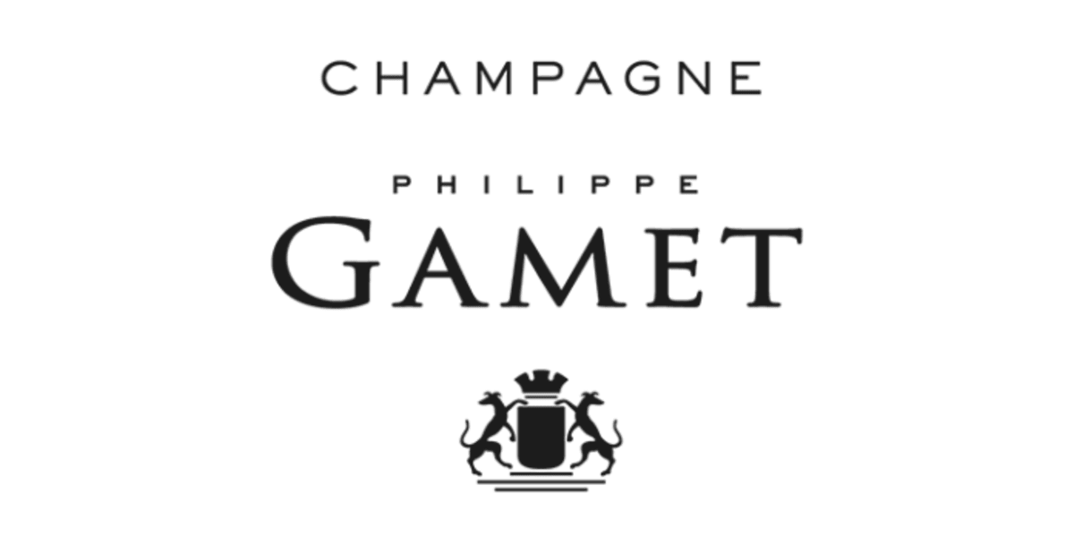 Champagne Philippe Gamet