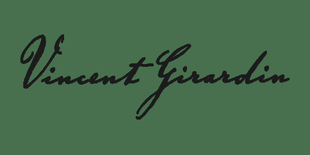 Vincent Girardin