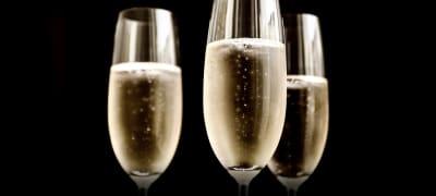 champagner,sekt,perlwein