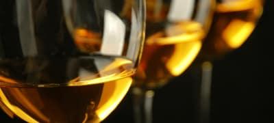 Dessert wijnen
