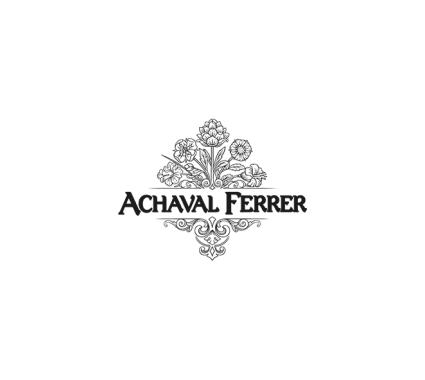 Bodega Achaval Ferrer