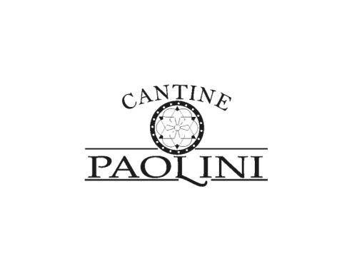 Cantine Paolini