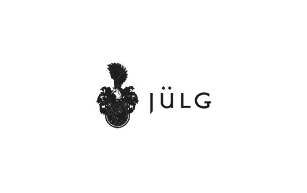 Juelg