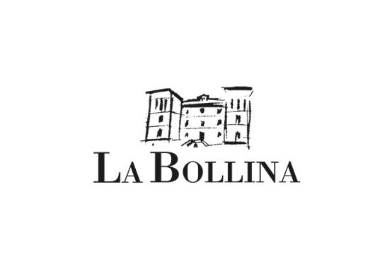 Societa Aricola la Bollina